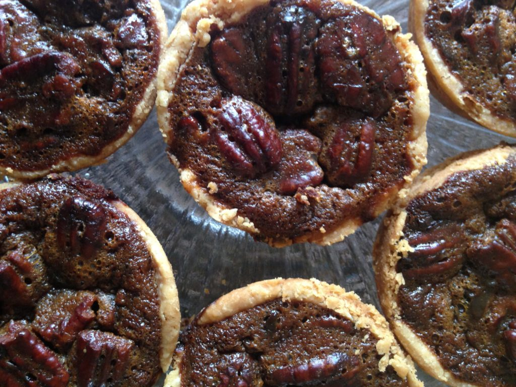 mini-pecan-pie-tarts