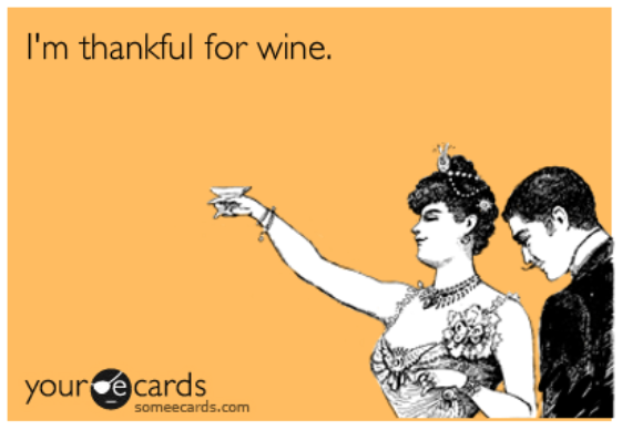 wine-pairings-Im-thankful-for-wine